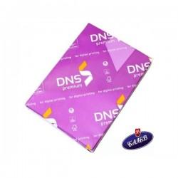 DNS Картон бял 160гр. A3 250бр.