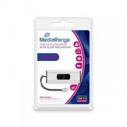 MEDIARANGE USB 3.0 FLASH 128GB