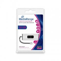 MEDIARANGE USB 3.0 FLASH 32GB