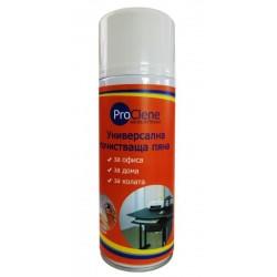 Почистваща пяна ProClene FCL400