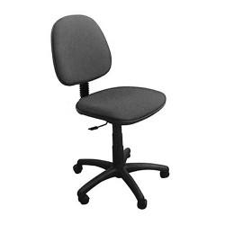 Работен стол SATURN ECO сив