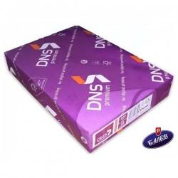 DNS Картон бял 200гр. A4