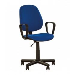 Работен стол FOREX GTP син