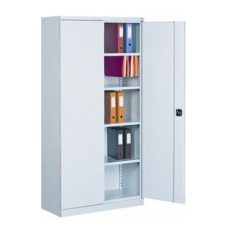 Метален шкаф 900/400/1850 мм