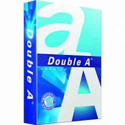 Копирна х-я Double A Premium A5 500 листа