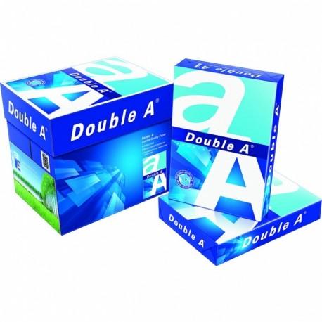 Копирна х-я Double A Premium A4 оп5.