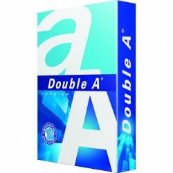 Копирна х-я Double A Premium A4 500 листа