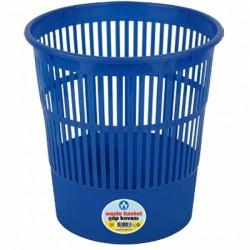 Кош за боклуци ARK 1238 син
