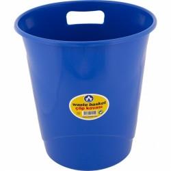 Кош за боклуци ARK 1050 синьо