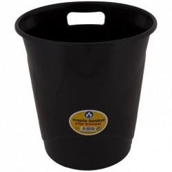 Кош за боклуци ARK 1050 черен