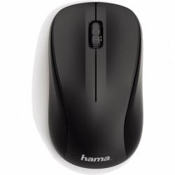 Мишка безжична HAMA MW-300 черна