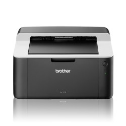 Brother HL-1112E Laser Printer