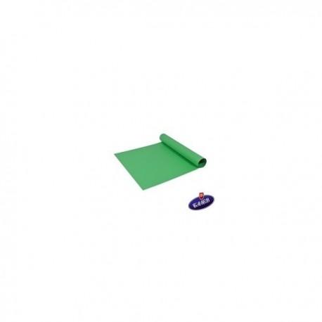 Картон 65/92 170гр Тъмно зелен