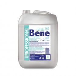 Bene Препарат за почистване на теракот, професионален, 5 L