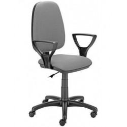 Работен стол ANTARA GTP 50 сив