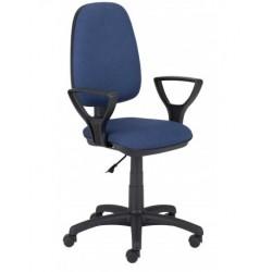 Работен стол ANTARA GTP 50 син