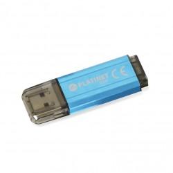 USB Флаш памет PLATINET 16 GB