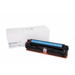 Съвместима тонер касета HP CB541A CYAN