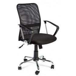 Работен стол Милениум
