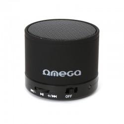 Bluetooth тонколонка OMEGA- OG47
