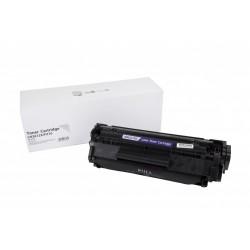 Тонер HP Q2612X/CAN FX-10