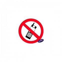 """СЗЛ """"Забранени разговорите по телефона"""""""