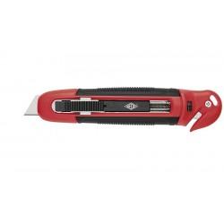 Нож макетен WEDO голям професионален 78 805