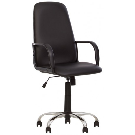 Директорски стол DIPLOMAT STEEL