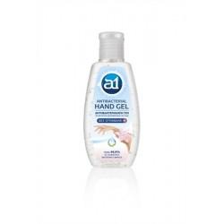 А1 Антибактериален гел за ръце