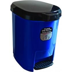 Кош за отпадъци ARK 1380 - 9 л.