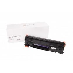 Тонер HP CF279X 2000 Копия