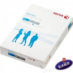 XEROX BUSINESS Хартия копирна A4