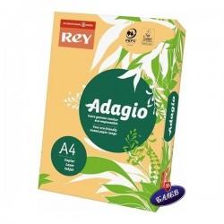 ADAGIO хартия Beige А4 500л.