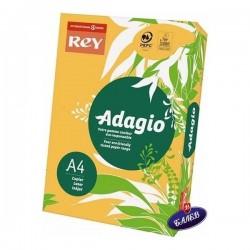 ADAGIO хартия Gold А4 500л.