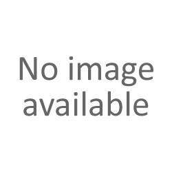 SW Клипборд с капак CF1042 розов