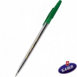 CENTRUM Химикал PIONEER зелен 80898