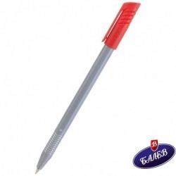 MIKRO M-36 Химикалка червена