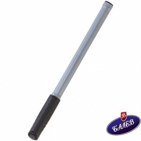 MIKRO M-36 Химикалка черна