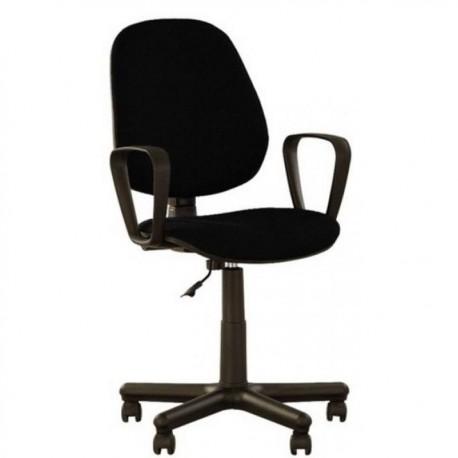 Работен стол Task Ergo