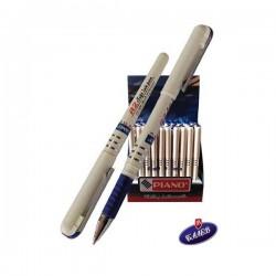 PIANO Химикалка PT-228