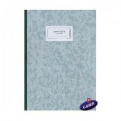 Дневник ЕДСД 100л. A3 Вега33