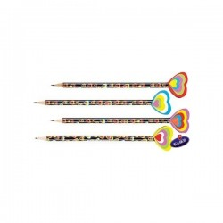 CENTRUM Молив сърце 88028