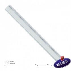 ARK Линия 50см прозрачна блистер