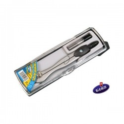 CENTRUM Пергел метален 80977