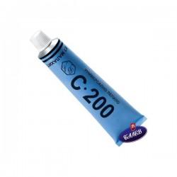Лепило C200