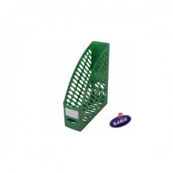 ARK Поставка 2050/2070 верт. зелена