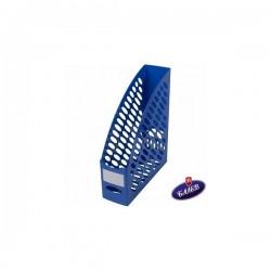 ARK Поставка 2050/2070 верт. синя