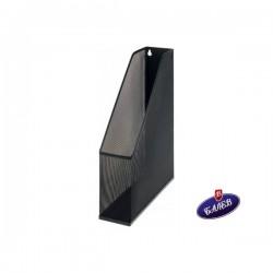 SW Поставка вертикална метална 3002