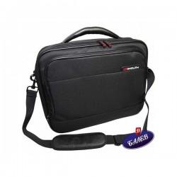 MONOLITH Чанта за лаптоп 2342