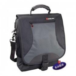 MONOLITH Чанта за лаптоп 2399